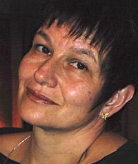 Dr. <b>Sabine Knorr</b>-Henn - sabine_knorr-henn