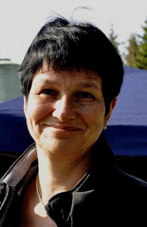 <b>Sabine Knorr</b>-Henn - sabinefotoneu